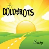 Easy de The Dollyrots