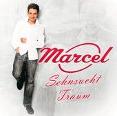 Sehnsucht und Traum von Marcel