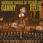 Mariachi Tumbado de Danny Felix