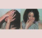 Eco Pack - Fu Zao by Faye Wong