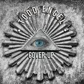 Cover-Up by Todd Engel