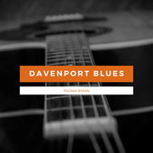 Davenport Blues von Various Artists