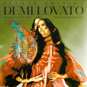 Dancing With The Devil…The Art of Starting Over (Deluxe Edition) von Demi Lovato