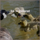 An Argument by Various Artists