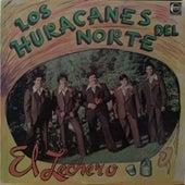 El Lechero de Los Huracanes Del Norte