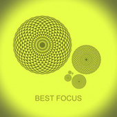 Best Focus by Study Music