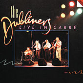 Live In Carré, Amsterdam von Dubliners