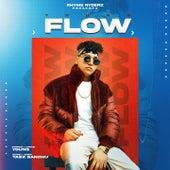 Flow de Young