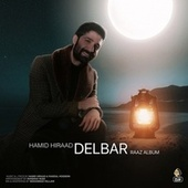 Delbar by Hamid Hiraad