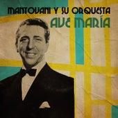 Ave maría by Mantovani