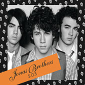 S.O.S by Jonas Brothers