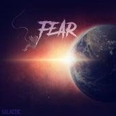 F.E.A.R de Galactic