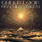 Reaching Streets de The Green Door