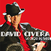 La Chiqui Big Band de David Civera