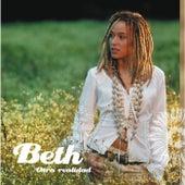 Otra Realidad de Beth