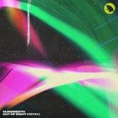 Out of Sight (Remix) de Hundredth