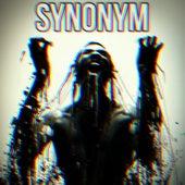 Только ты и я de Synonym