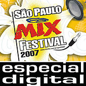Mix Festival 2007/ Singles de Various Artists