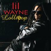 Lollipop de Lil Wayne