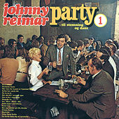Party 1 by Johnny Reimar