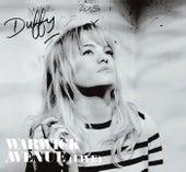Warwick Avenue (Live) de Duffy