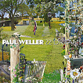 22 Dreams de Paul Weller