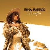 Desculpa de Irina Barros