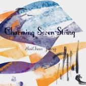 Charming Seven-String von Haichao Jiang