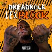 Lex Block de Dreadrock