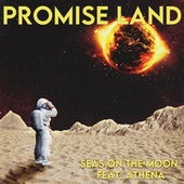 Promise Land de Seas on the Moon