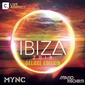 Ibiza 2013 (Beatport Deluxe Edition) by Various Artists