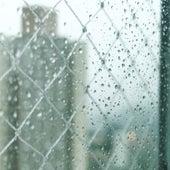 Rain & River | Serene Waterfall by Sleeping Baby Songs
