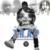 This Is Just a Mixtape, Vol. II Trap (Talking Racks Applying Pressure) de BillBoy Smitty