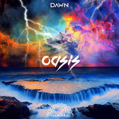 Oasis by Dawn