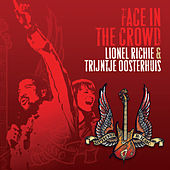 Face In The Crowd by Lionel Richie