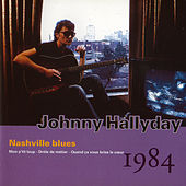 Nashville Blues - Vol.26 - 1984 de Johnny Hallyday