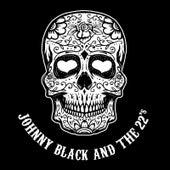 Spring Fever by Johnny Black
