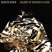Asleep At Heaven's Gate (UK iTunes Exclusive) by Rogue Wave