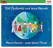 Meine Heimat - unser blauer Planet von Various Artists