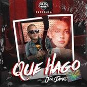 Que Hago by Jon James