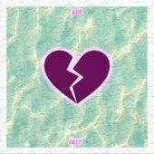 Violett de Alexo