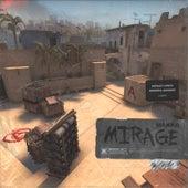 Mirage von Makko