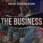 The Business by Marc Kiss