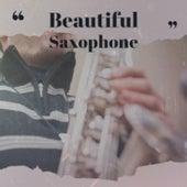 Beautiful Saxophone de Various Artists