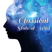 Classical State Of Mind by Great Baltic Symphony Orchestra