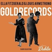 Oldies Selection: Gold Records by Ella Fitzgerald