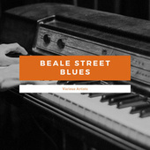 Beale Street Blues de Various Artists