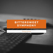 Bittersweet Symphony de Various Artists