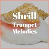 Shrill Trumpet Melodies by Various Artists