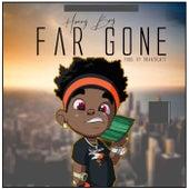 Far Gone by Honeyboy